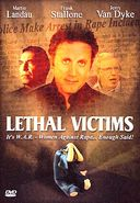 Lethal Victims