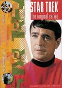 Star Trek - Volume 6 (Episodes 12 & 13)