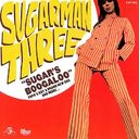 Sugar's Boogaloo (2-CD)