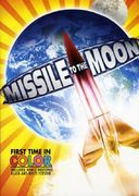 Missile to the Moon (Full Screen/Colorized and