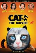 Cats - The Movie!