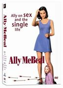Ally McBeal - On Sex and the Single Life Gift Set