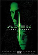Alien Resurrection (20th Anniversary Collector's