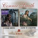 Connie Smith / Cute 'N' Country