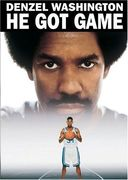 He Got Game (Widescreen)