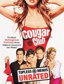 Cougar Club (Unrated)
