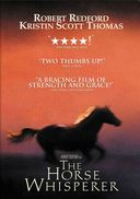 The Horse Whisperer (Widescreen)
