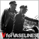 V For Vaselines (+CD)