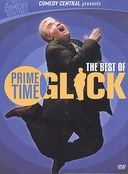Best of Prime Time Glick (Comedy Central Presents)