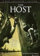 The Host (Collector's Edition) (2-DVD)