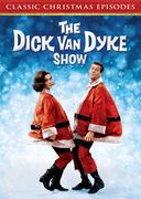 The Dick Van Dyke Show - Classic Christmas