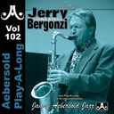 Jerry Bergonzi: Sound Advice
