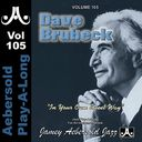 Dave Brubeck: In Your Own Sweet Way