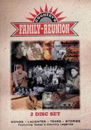 Country's Family Reunion: Cfr1