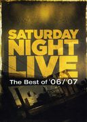 Saturday Night Live - Best of '06/'07