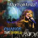 Change the World (Live)