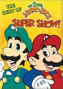 Super Mario Bros. Super Show! - The Best of Super