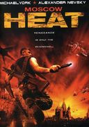 Moscow Heat (Widescreen and Full Screen)