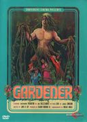 The Gardener (Uncut)
