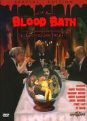 Blood Bath (Special Edition)