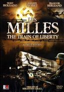 Les Milles: The Train of Liberty