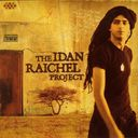 The Idan Raichel Project [Cumbancha]
