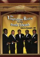 The Temptations - The Temptations Review