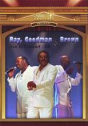 Ray, Goodman & Brown - Live in Concert HD