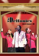 The Delfonics - Live In Concert