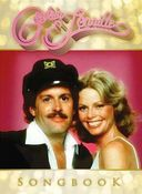 Captain & Tennille Variety Show - Songbook