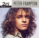 20th Century Masters - The Best Of Peter Frampton
