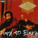 Hard To Earn (2-LPs)
