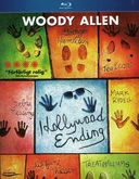 Hollywood Ending [Import] (Blu-ray)