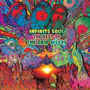 Infinite Soul: The Best of the Grip Weeds