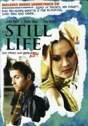 The Still Life (Widescreen) (Includes Bonus