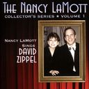 Nancy Lamott Sings David Zippel