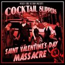 Saint Valentine's Day Massacre (LP + CD)