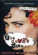 The Devil's Muse (2-DVD)