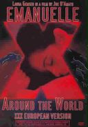 Emanuelle Around the World [XXX European Version]