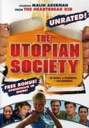 The Utopian Society (Includes Bonus CD Soundtrack)