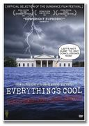 Everything's Cool: A Toxic Comedy About Global