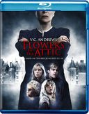 Flowers In The Attic (Blu-ray)