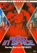 The Beast in Space (UNCUT)