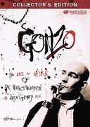 Gonzo: The Life and Work of Dr. Hunter S.