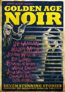 Golden Age Noir