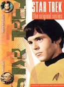 Star Trek, Volume 15 (Episodes 29 & 30)