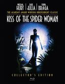 Kiss of the Spider Woman (Blu-ray)