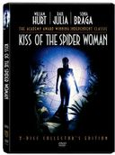 Kiss of the Spider Woman (2-DVD Collector's