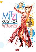 Mitzi Gaynor - Razzle Dazzle! The Special Years