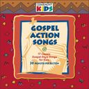 Gospel Action Songs